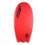SURF BODYBOARD SOFTECH ROCKET ROUGE