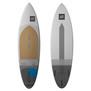 SURF NORTH PRO SESSION 2018