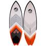 SURF CABRINHA SPADE 2018
