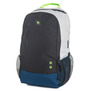 SAC A DOS RIP CURL TRAX TECH BLOCKER 20L