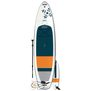 PACK PADDLE GONFLABLE OXBOW DISCOVER AIR 11.0 2020