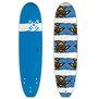 SURF MOUSSE OXBOW CHINADOG SUPER MAGNUM 8.0 2020