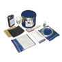 KIT DE REPARATION BIG SWELL LARGE - POLYESTER