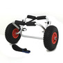 CHARIOT SURF PISTOLS TROLLEY SUP WIND SURF KAYAK