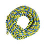 CORDE D ABSORPTION DES CHOCS JOBE BUNGEE ROPE