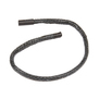 CORDE MYSTIC DYNEEMA REPLACEMENT CORDS FOR SURF BAR NOIR 2020