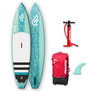 SUP GONFLABLE FANATIC DIAMOND AIR TOURING 2019