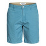 SHORT QUIKSILVER EVERYDAY CHINO BLEU