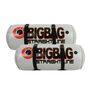 FAT SAC LIQUID FORCE BIG BAG 350 TWIN 2020