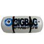 FAT SAC LIQUID FORCE BIG BAG 800 SINGLE 2020