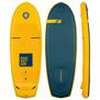 PLANCHE DE SURF GONFLABLE FOIL F-ONE ROCKET AIR SURF 2020