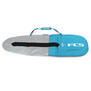 HOUSSE FCS DAY FUNBOARD