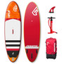 SUP GONFLABLE FANATIC FLY AIR PREMIUM 10.4 2018