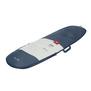 BOARDBAG MANERA SURF COMPACT 5\