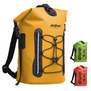 SAC ETANCHE FEELFREE GO PACK 20L