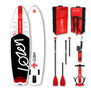 SUP GONFLABLE LOZEN 10.8 WIDE 2019