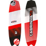 PLANCHE CABRINHA TRONIC SURF STANCE 2019