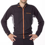 VESTE PROLIMIT SUP LOOSEFIT FLEX