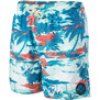 BOARDSHORT RIP CURL VOLLEY PLANTS 16