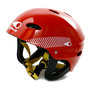 CASQUE SOORUZ ACCESS ROUGE