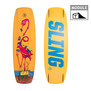 WAKEBOARD JUNIOR SLINGSHOT SUPER GROM 2020