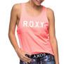 DEBARDEUR ROXY SHINY WAY FEMME FEMME ROSE