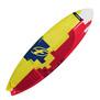 SURF F-ONE MITU PRO MODEL 2018