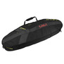 HOUSSE NAISH 2+1 SURFBOARD BAG