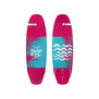 SURF F-ONE SLICE ESL