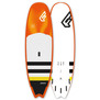 SUP FANATIC STUBBY 2019