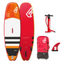 SUP GONFLABLE FANATIC STUBBY AIR 2019