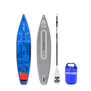 SUP GONFLABLE STARBOARD TOURING DELUXE DC 11.6 2019