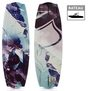 WAKEBOARD LIQUID FORCE ANGEL FEMME