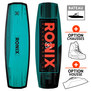 WAKEBOARD RONIX ONE TIME BOMB 2018