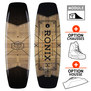 WAKEBOARD RONIX TOP NOTCH NU CORE 2.0 2018