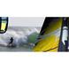 AILE DE KITESURF SLINGSHOT WAVE SST 2017 NUE