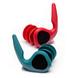 BOUCHONS D'OREILLES SURF EARS 3.0