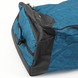 HOUSSE ION GEARBAG TEC 2017