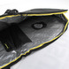 HOUSSE NAISH SURFBOARD BAG
