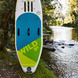 SUP GONFLABLE RED PADDLE WILD 2018 9.6