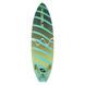 SURF NOBILE INFINITY CARBON SPLIT 2017 5.9