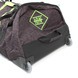 HOUSSE ION GEARBAG CORE 2017 GRISE