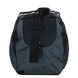 SAC RIP CURL HEATHER RIPSTOP REFLEX