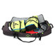 HOUSSE ION GEARBAG CORE BASIC GRISE 139
