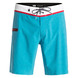 BOARDSHORT QUIKSILVER THE VEE 19