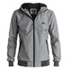 VESTE QUIKSILVER THE MANIK