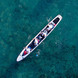 SUP GONFLABLE RED PADDLE DRAGON 22.0 2018 22.0