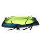 HOUSSE ION GEARBAG TEC
