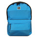 SAC A DOS RIP CURL THE GAME DOME 16L