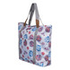 SAC DE PLAGE ROXY OTHER SIDE FEMME 18L
